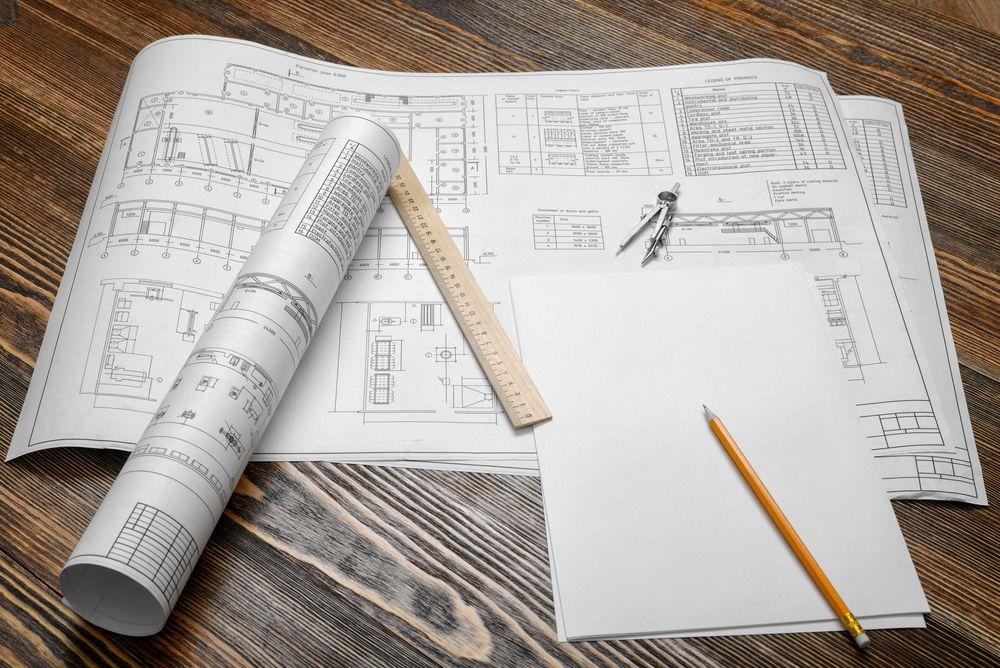 Permis de construire  : tout savoir
