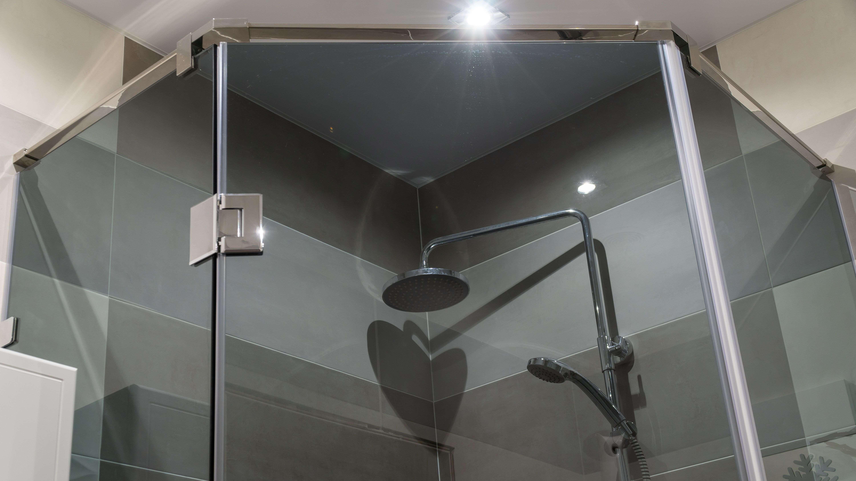 Cómo elegir una cabina de ducha
