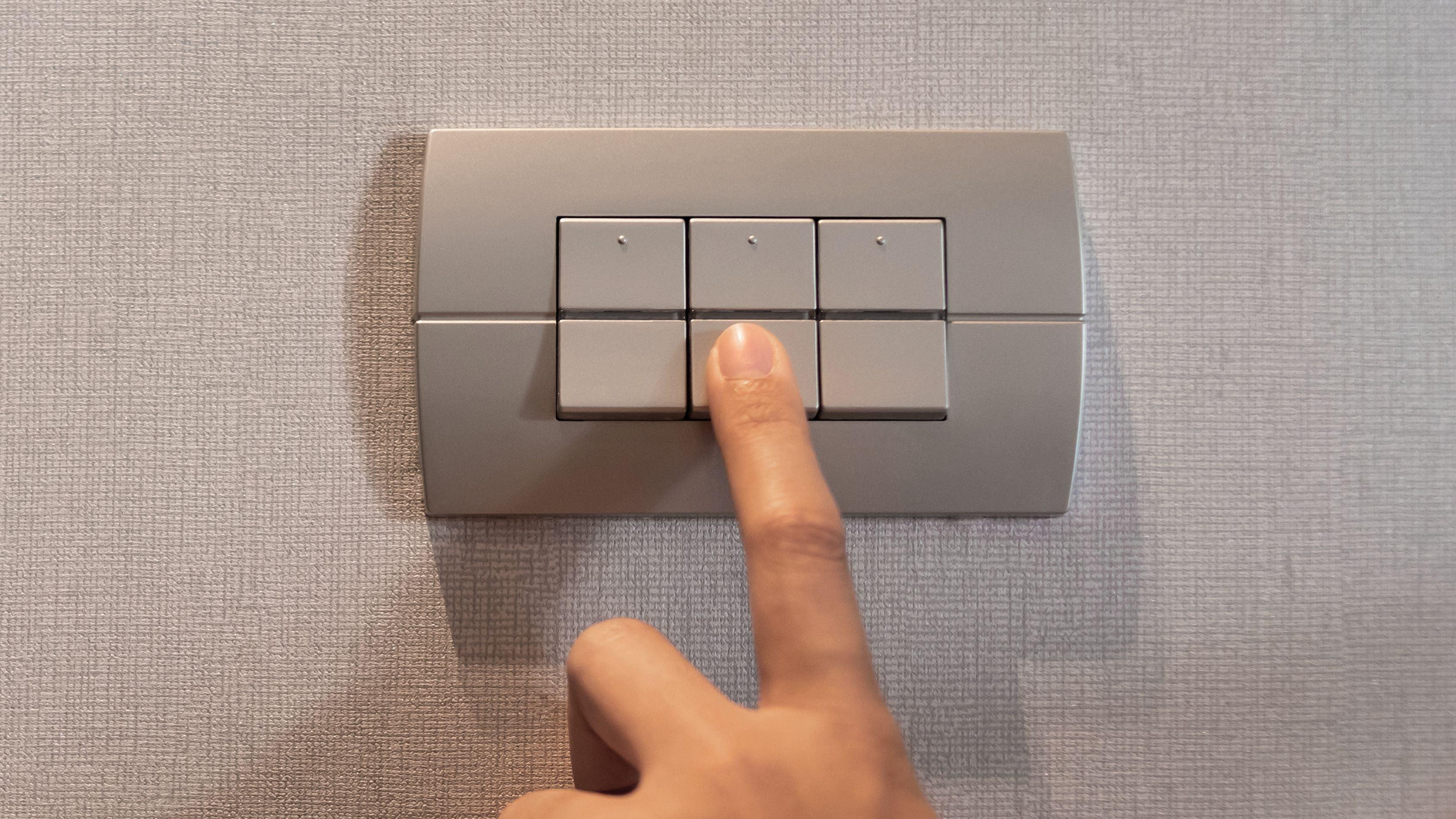 Come scegliere un interruttore