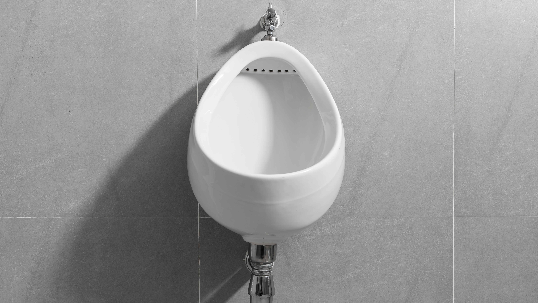 Urinoir : comment choisir