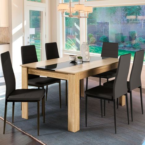 Dining table buying guide