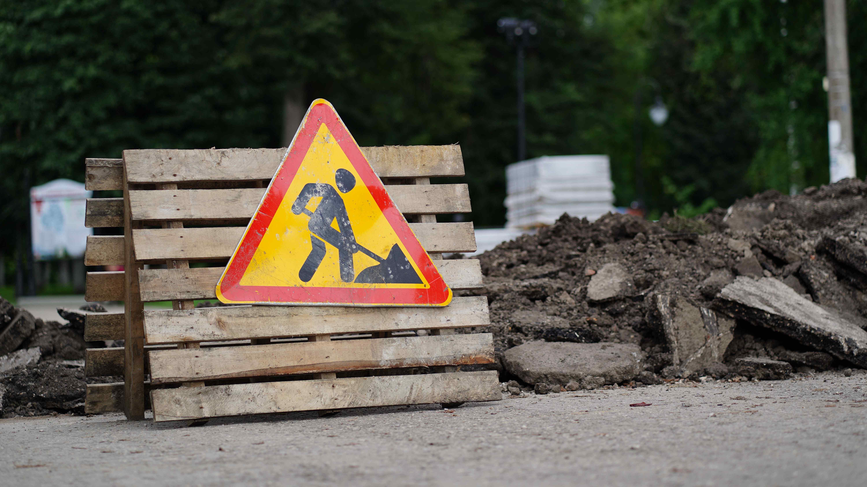 Comment signaler un chantier : obligations légales