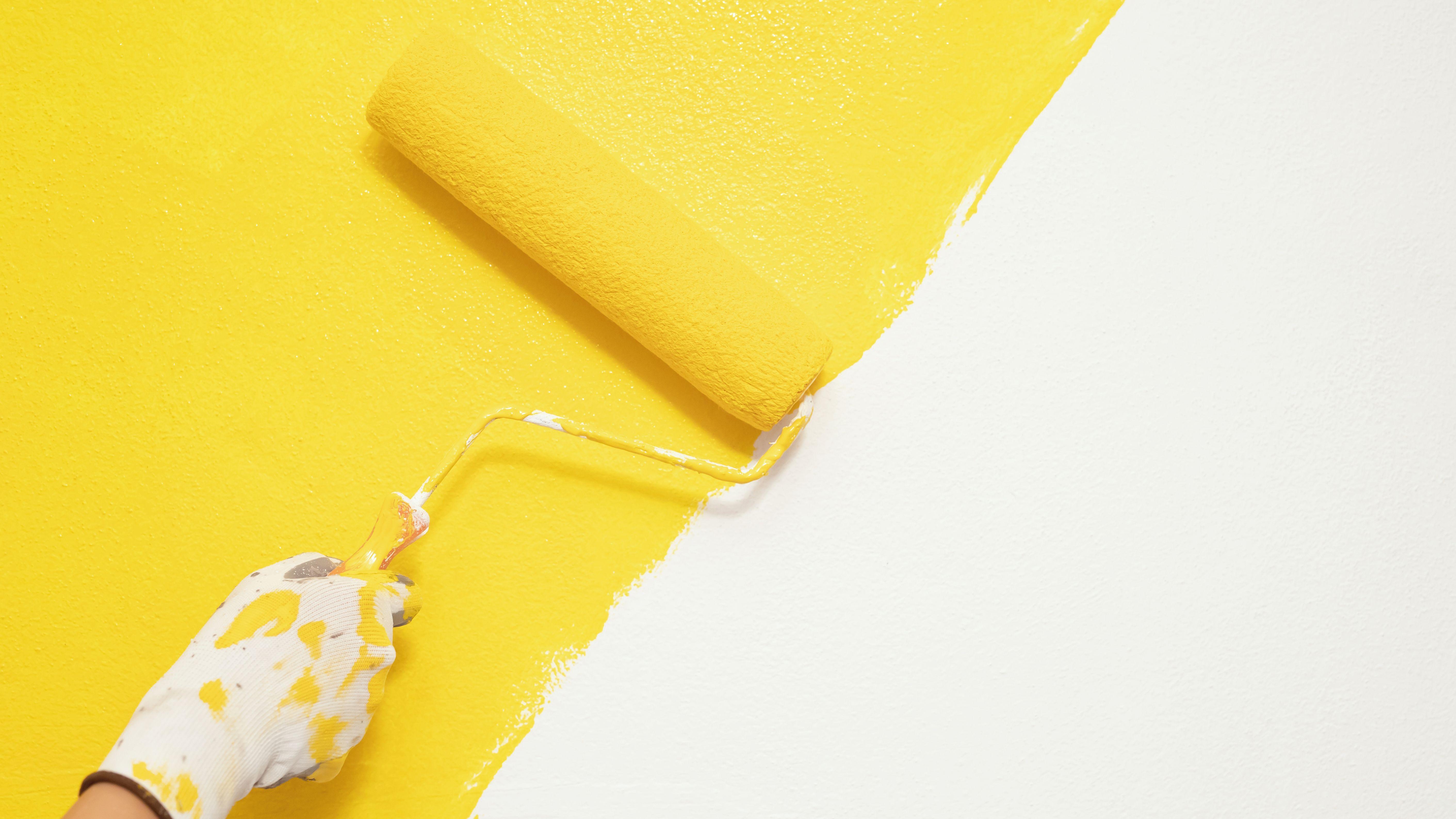 Comment choisir  sa peinture décorative