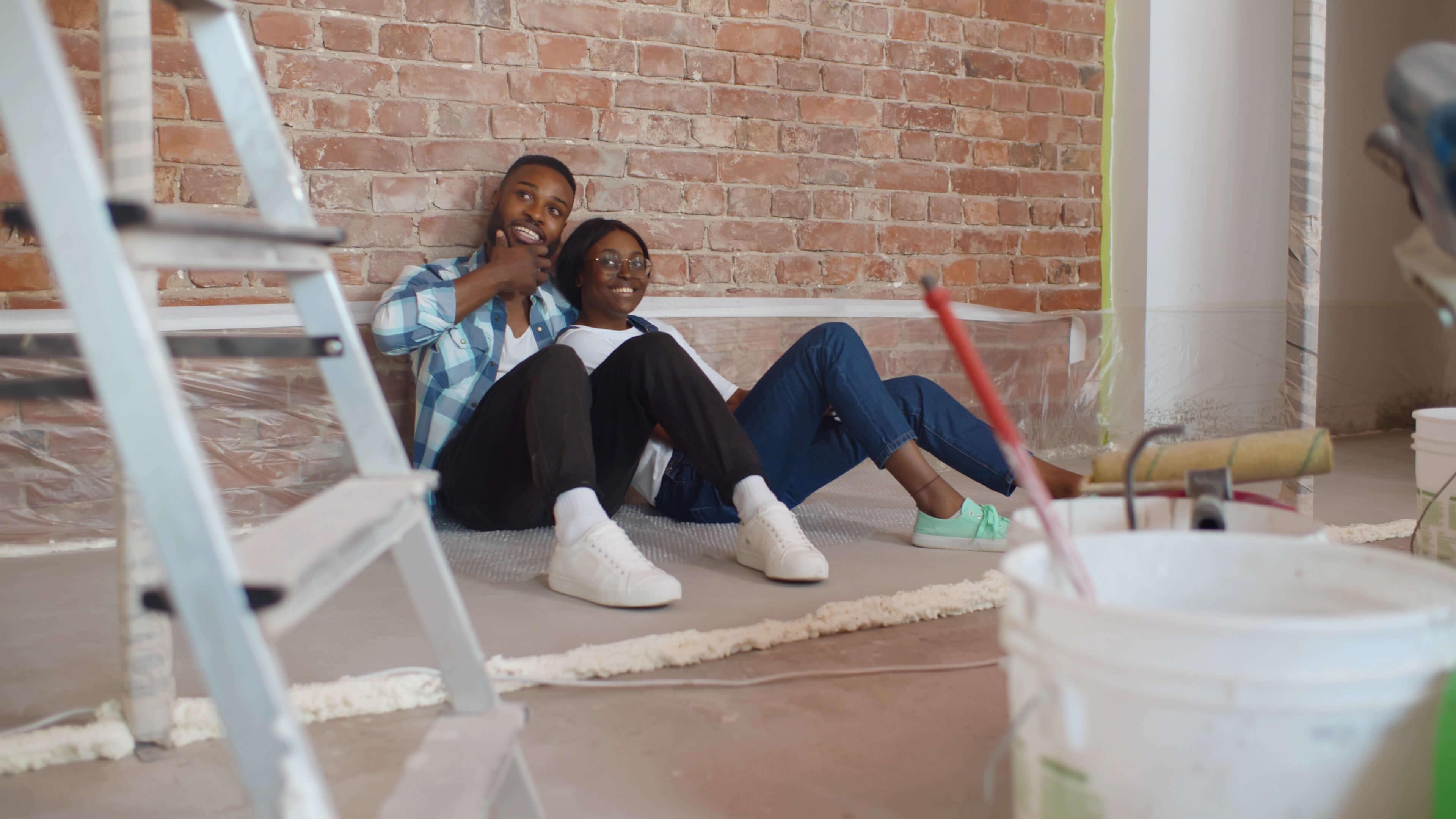Tipps gegen Langeweile im Corona-Lockdown