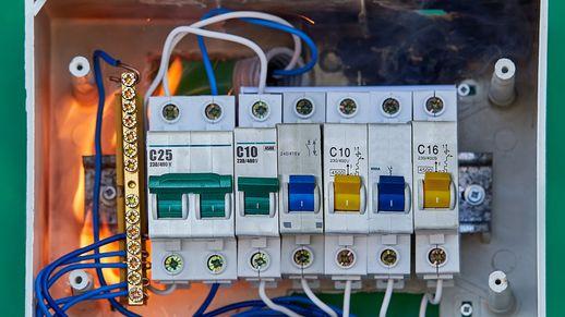 Comment choisir son tableau électrique pré-équipé