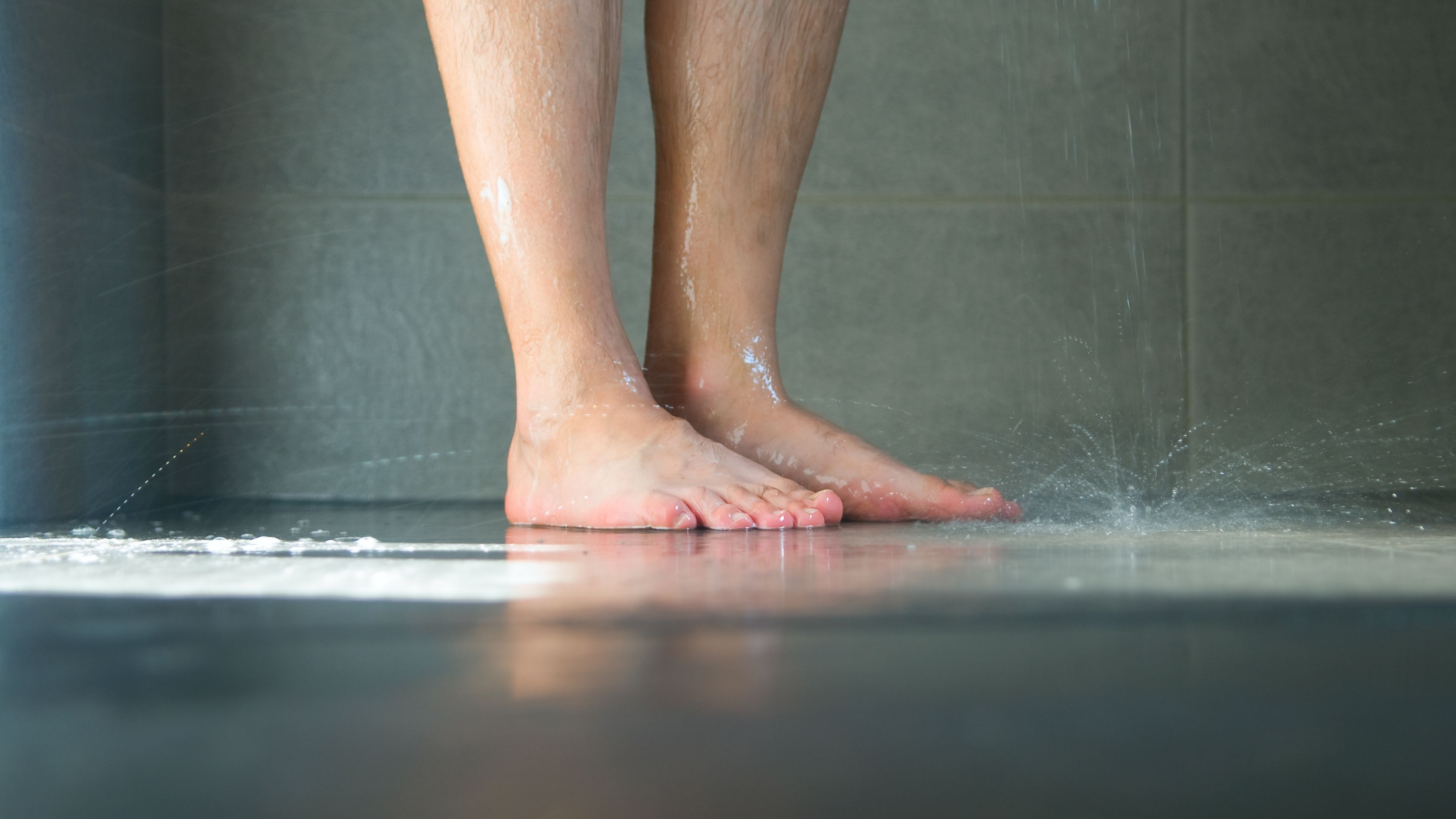 Italian showers: 5 disadvantages to take a closer look at