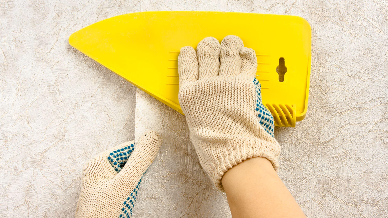 Comment choisir ses outils de tapissier
