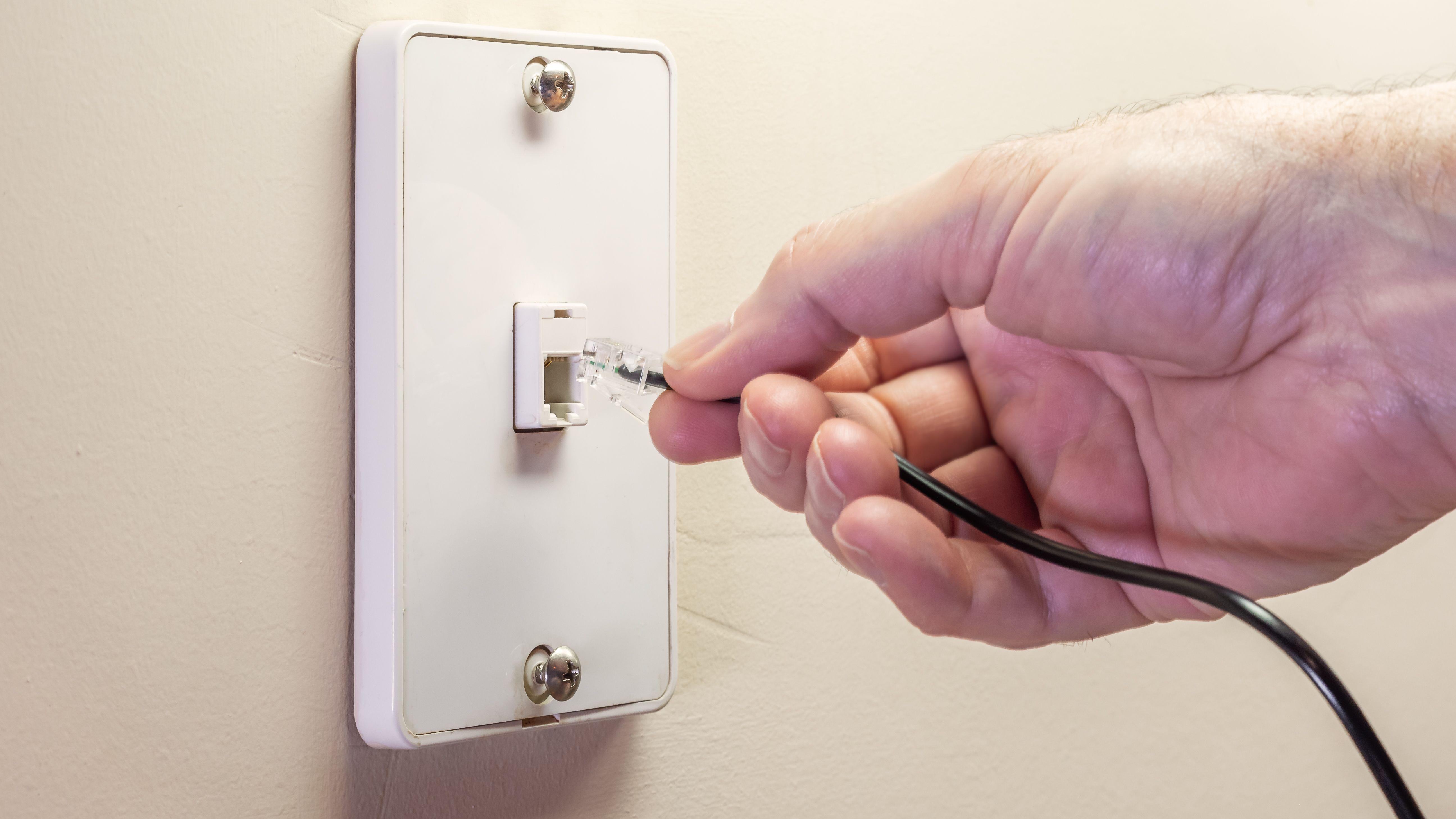 Comment choisir  ses câbles et branchements de téléphone