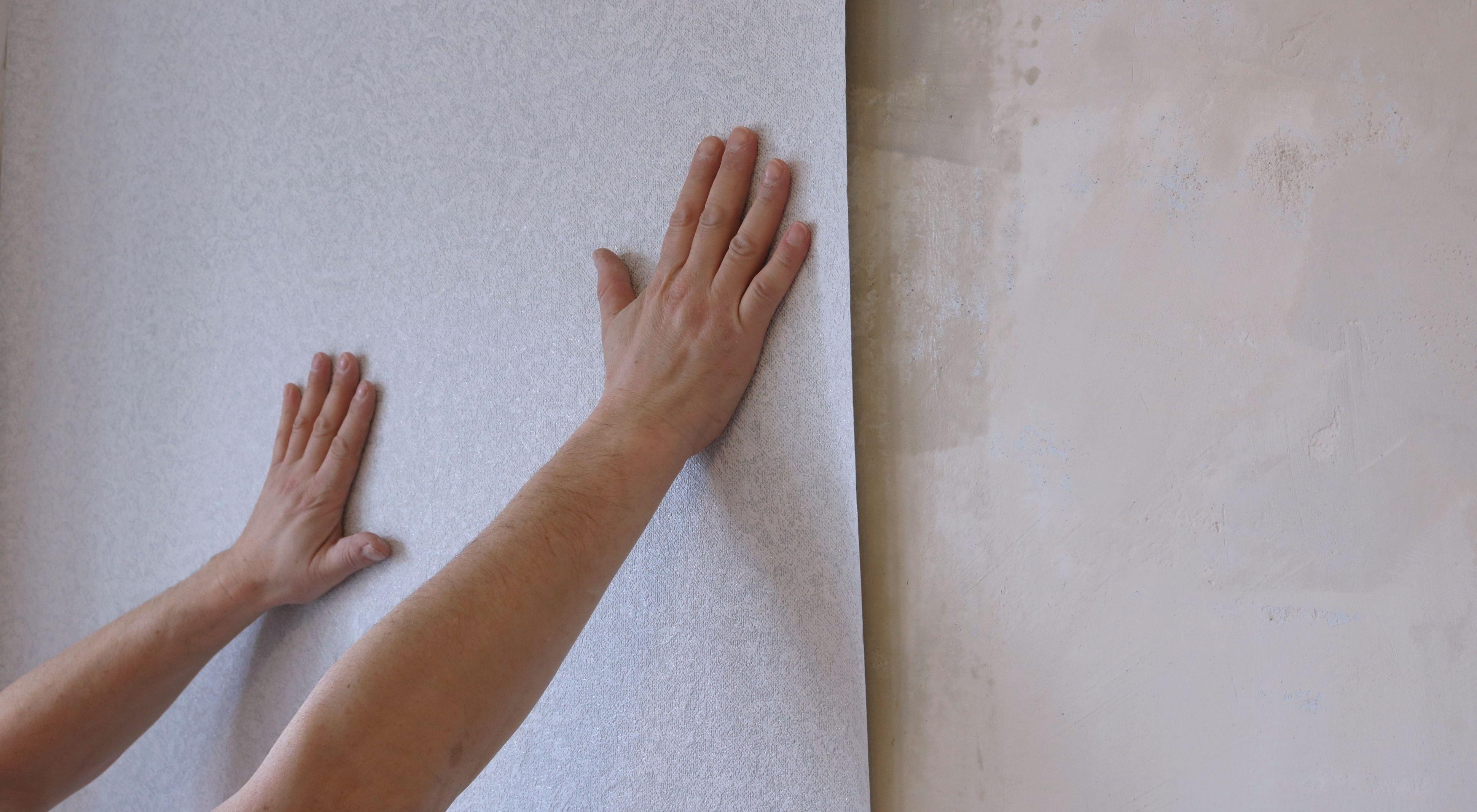 Comment choisir son papier peint