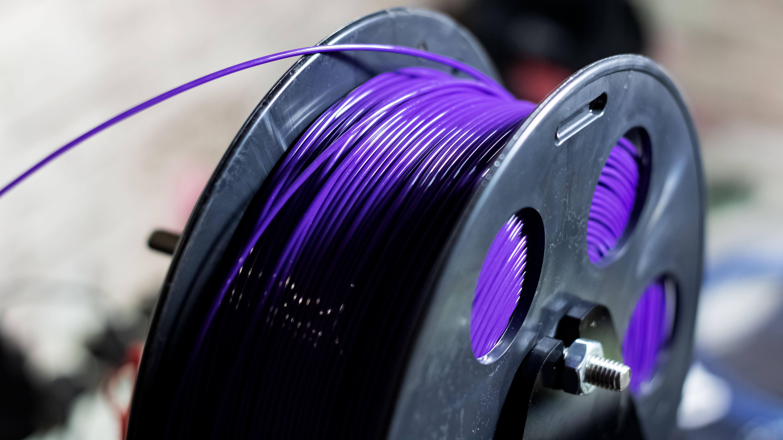 Imprimante 3D  : comment choisir les consommables