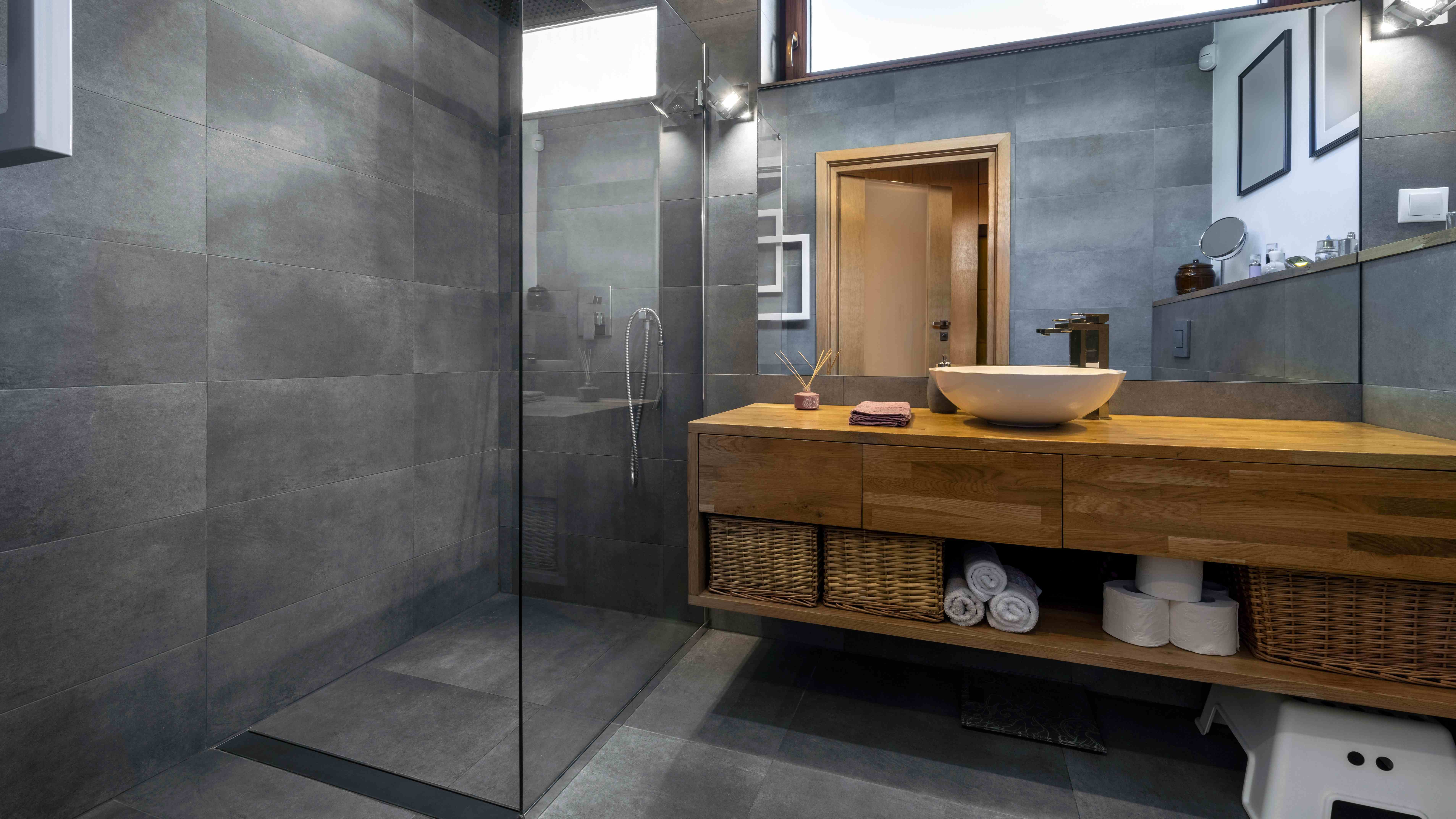 Comment choisir sa cabine de douche