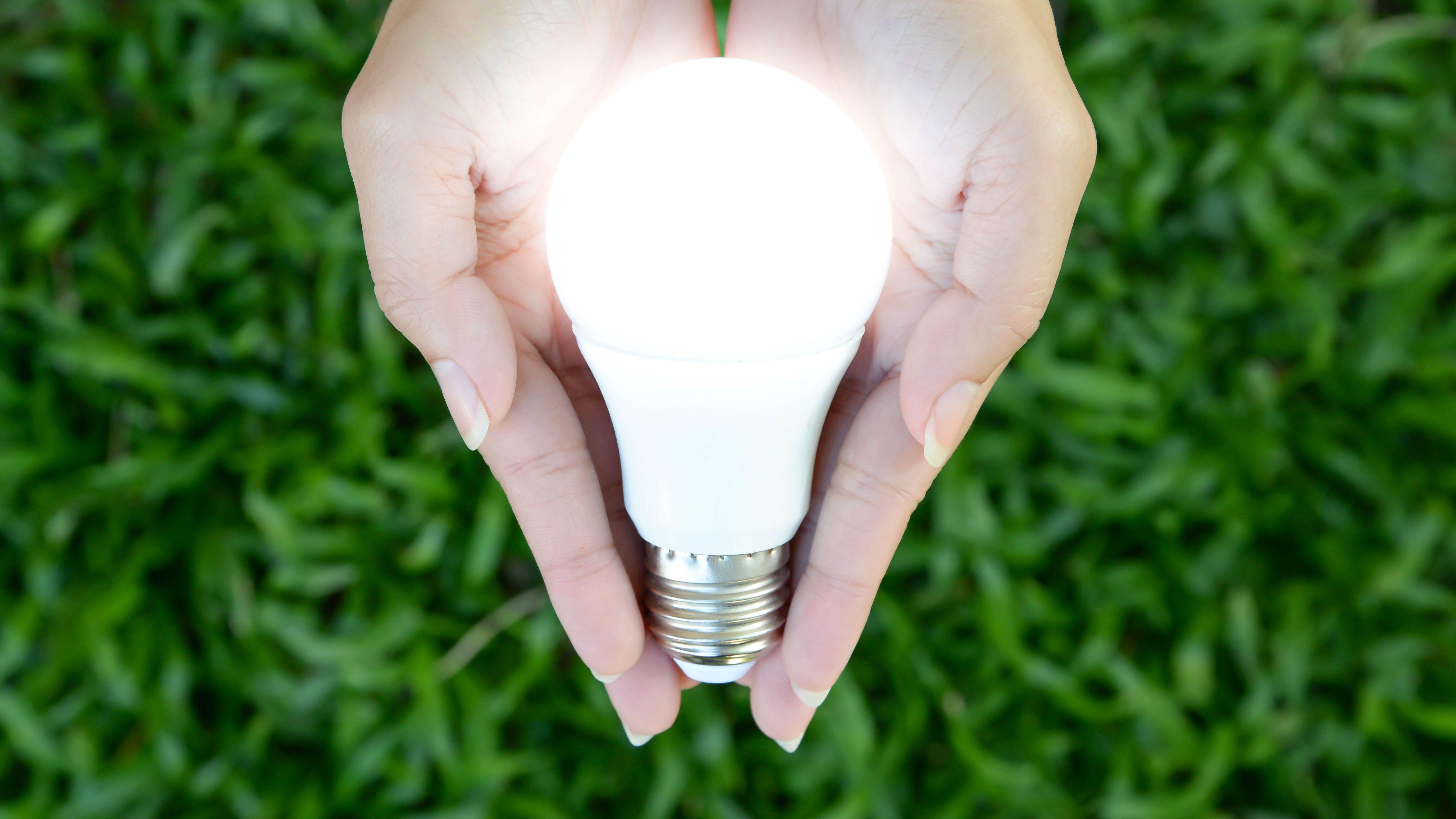 LED: Advantages and disadvantages