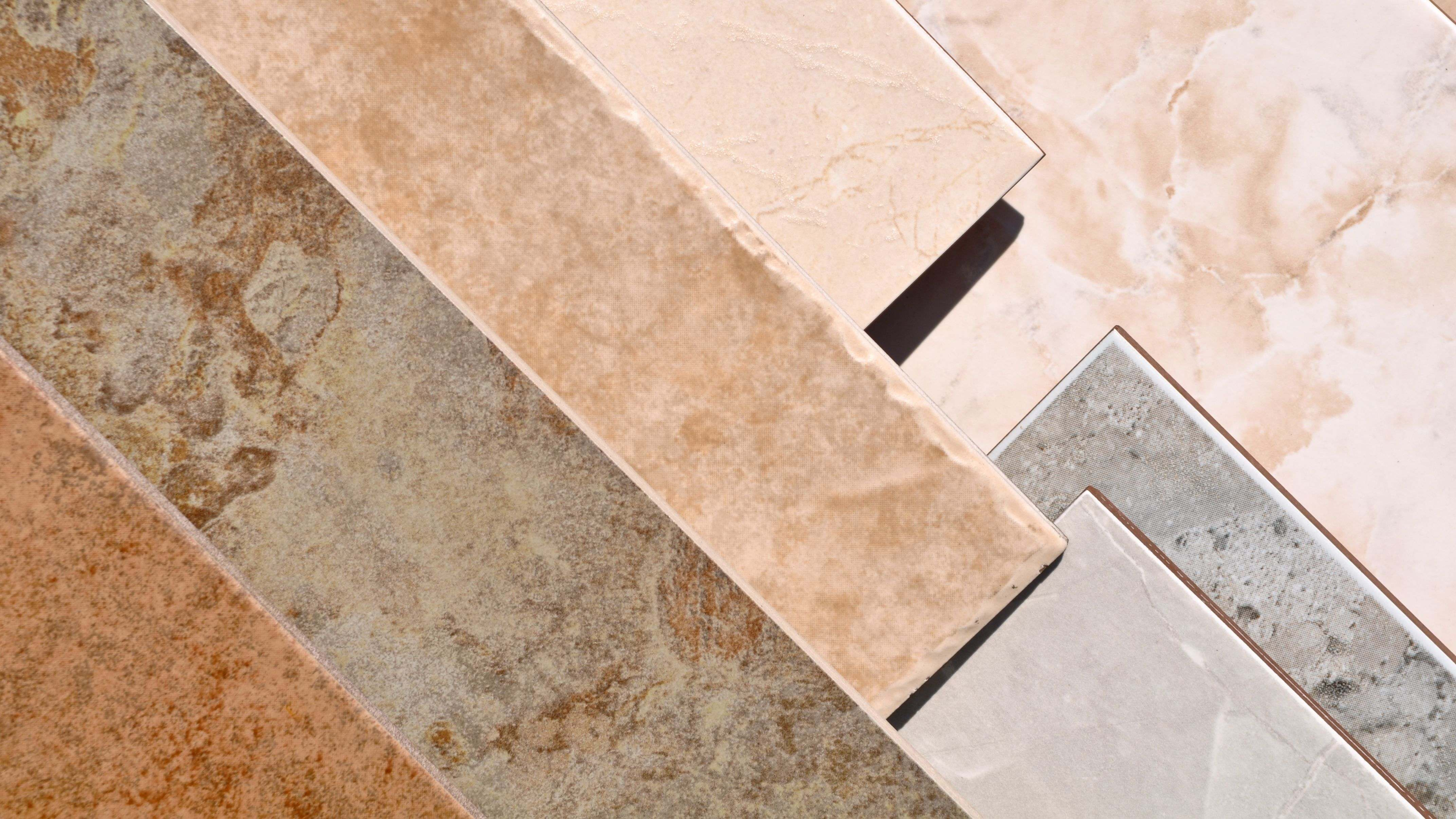 Come scegliere le piastrelle per il pavimento interno