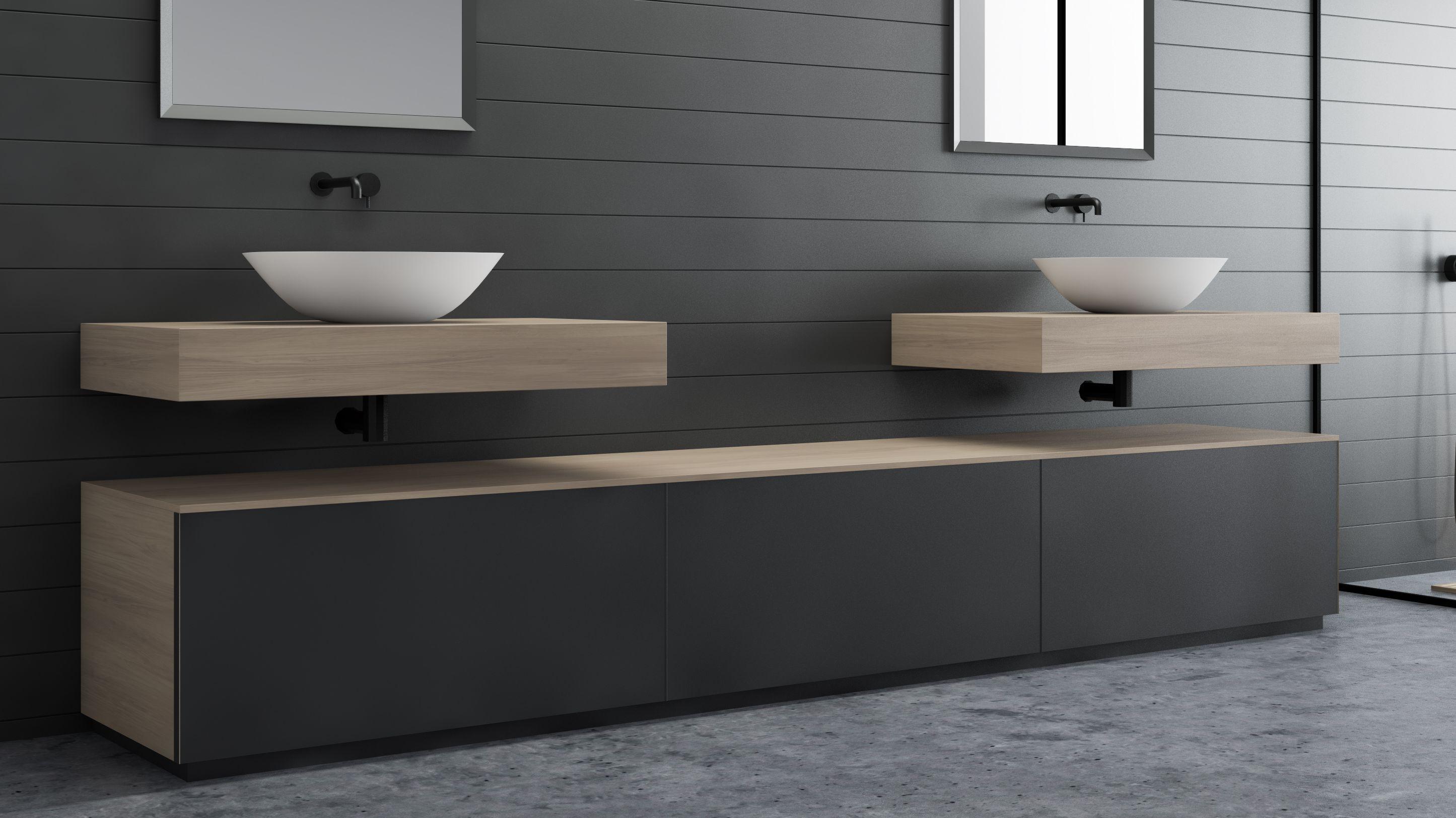 Comment choisir une vasque de salle de bains ?