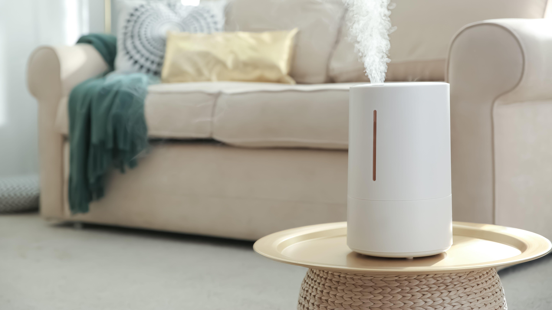 Comment choisir un humidificateur d'air