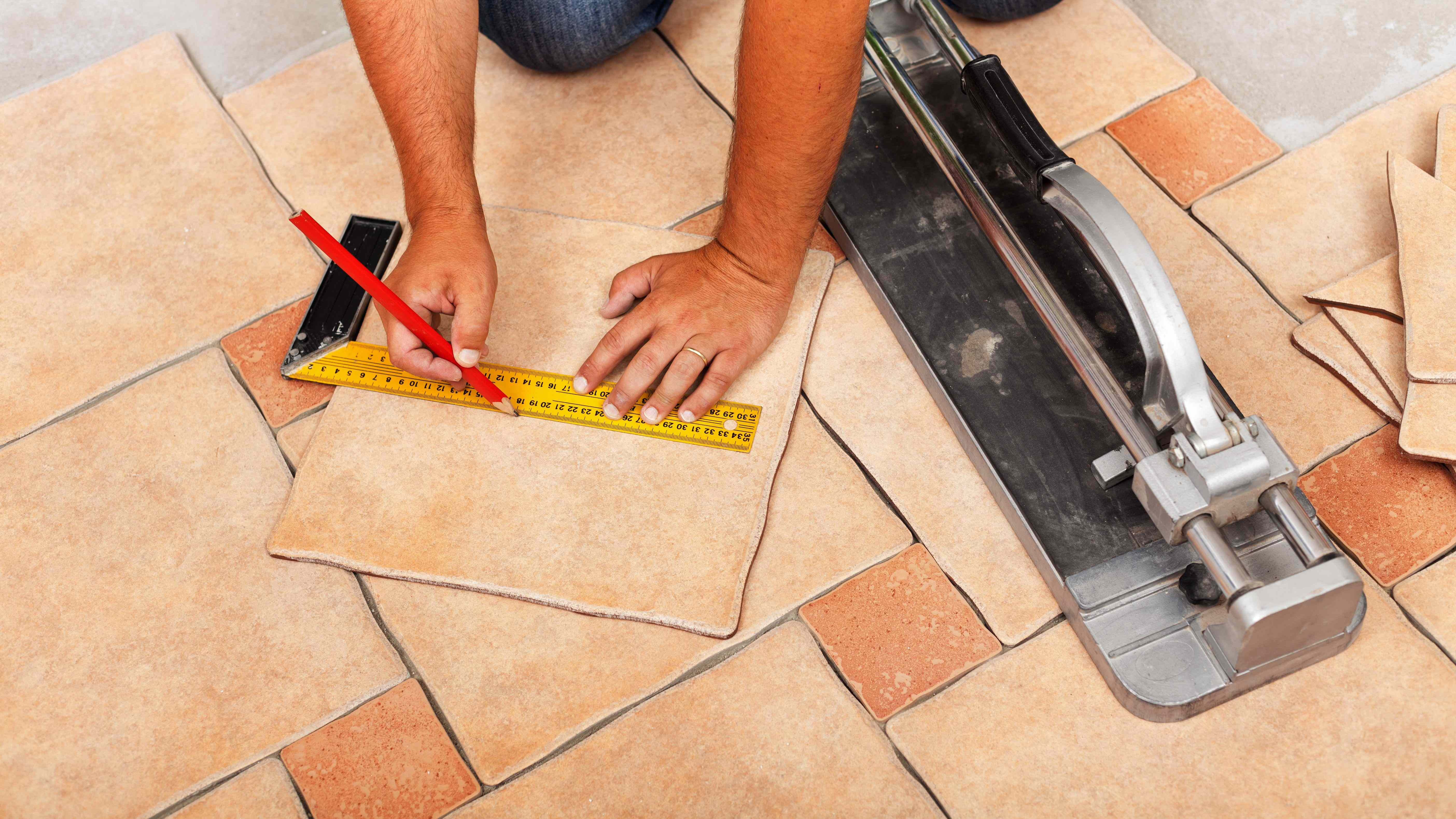Tiling tool buying guide