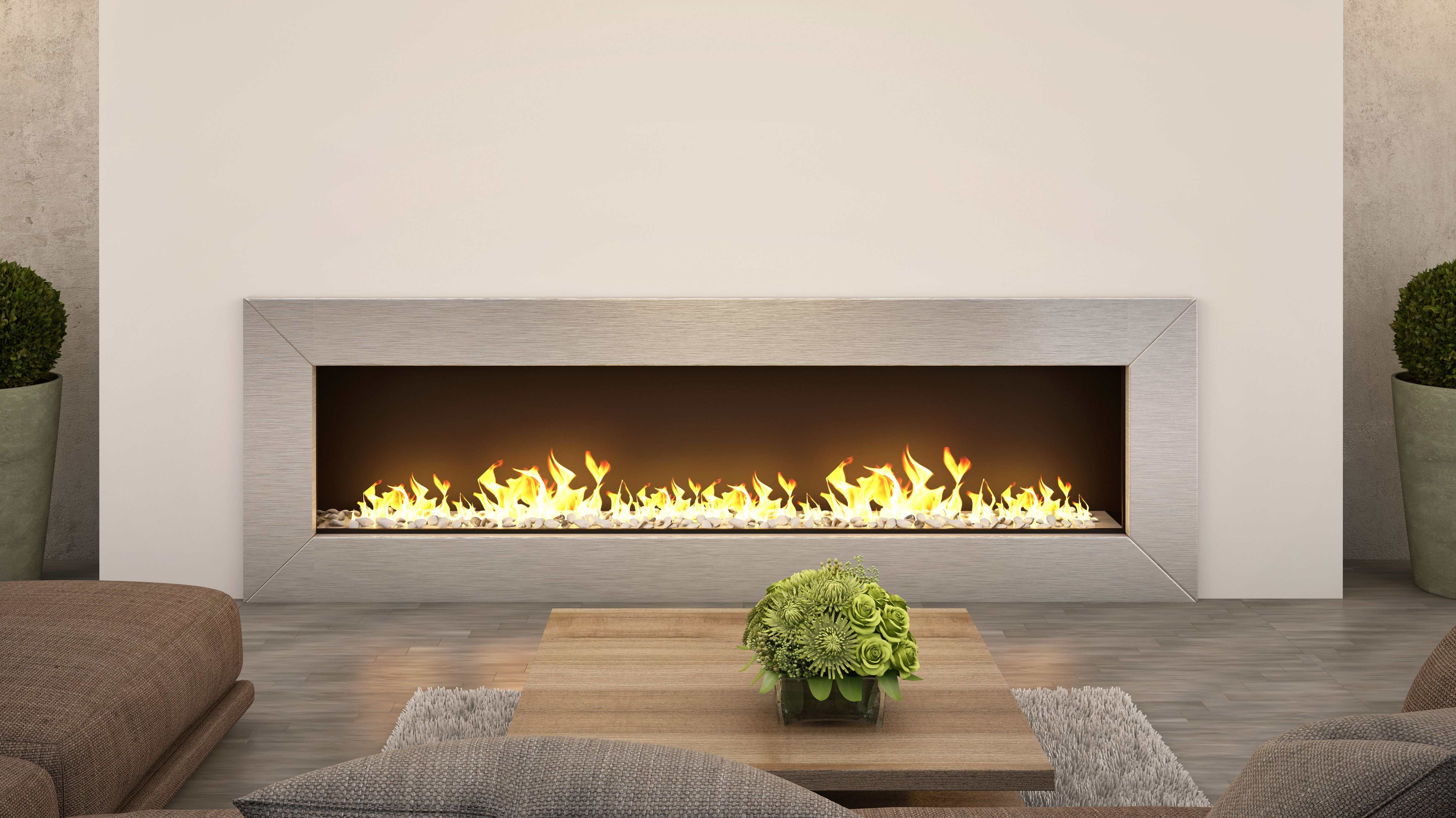 Electric fireplace buying guide