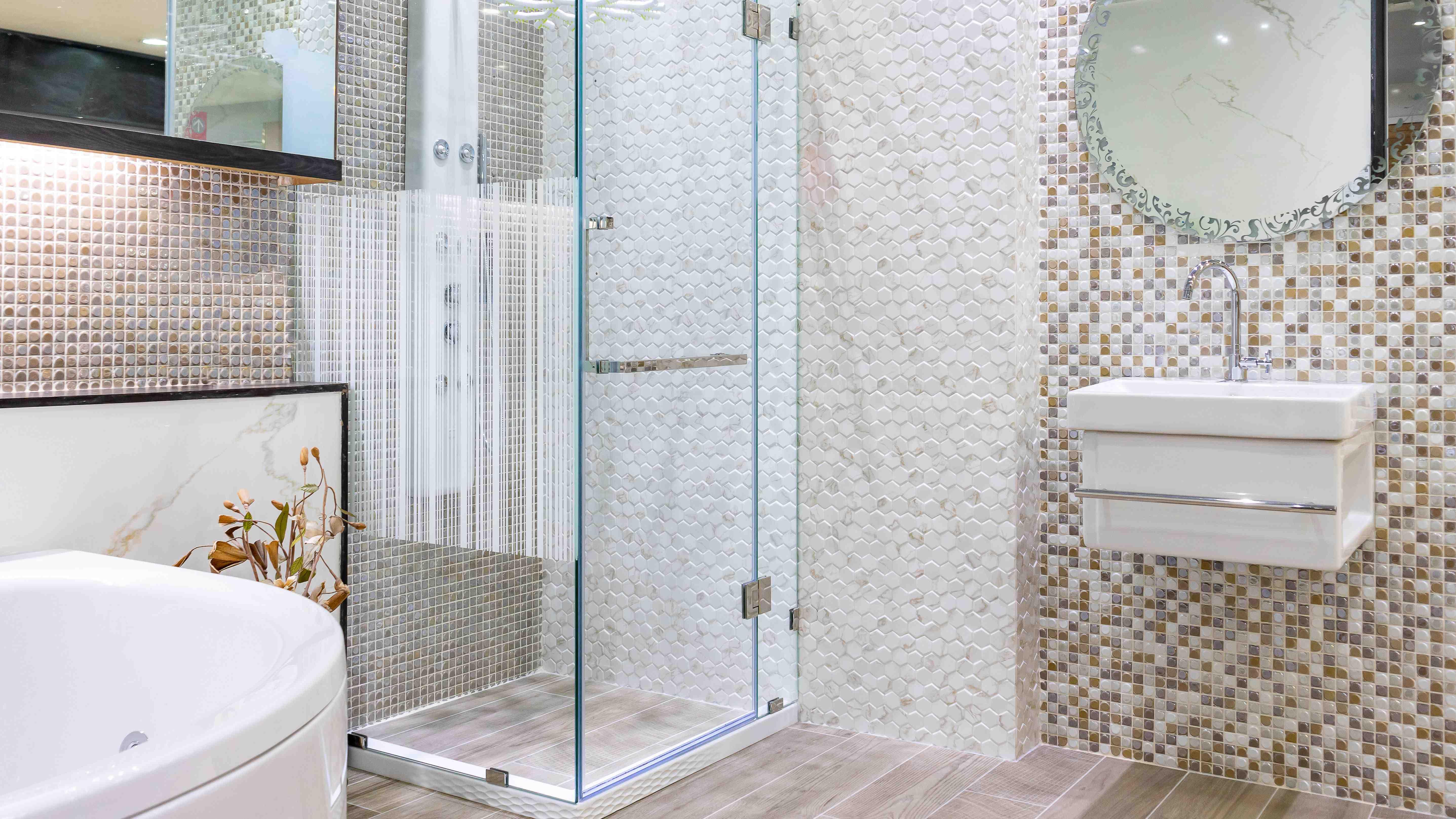 Ihr Einkaufsguide für Ihre Tür und Duschwand