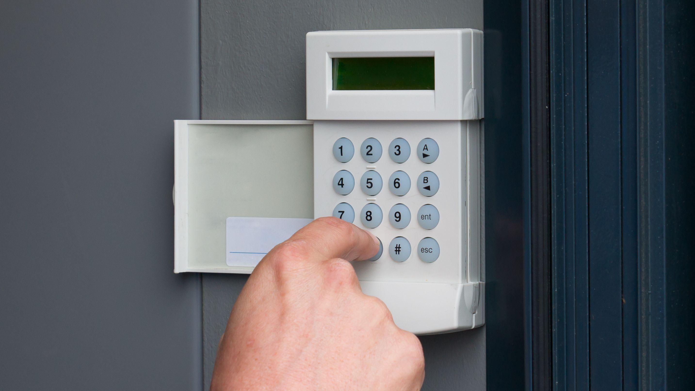 Cómo elegir detectores y alarmas