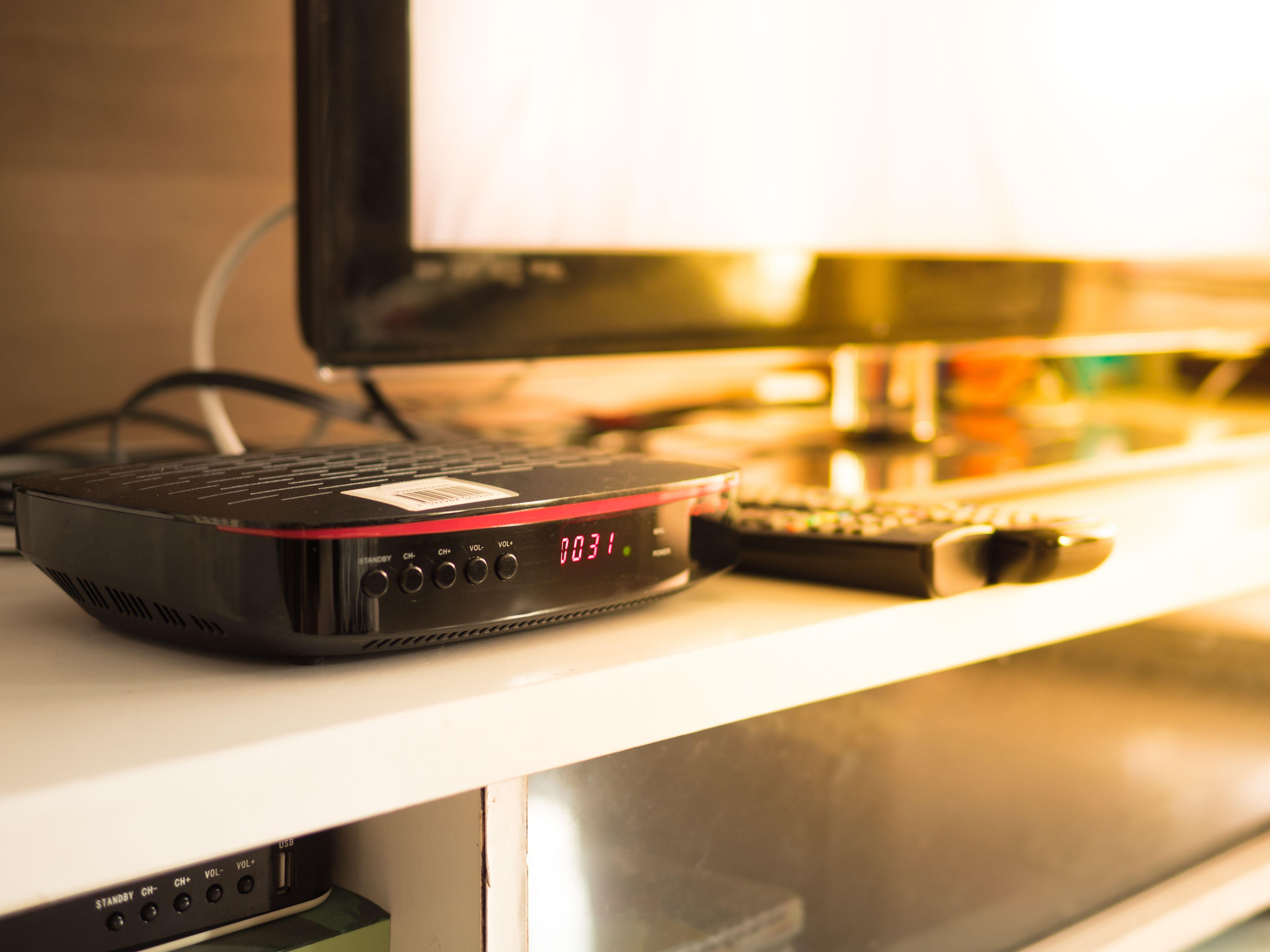 Comment choisir  son adaptateur TNT HD