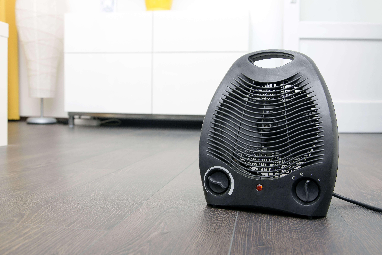 Cómo elegir un calefactor