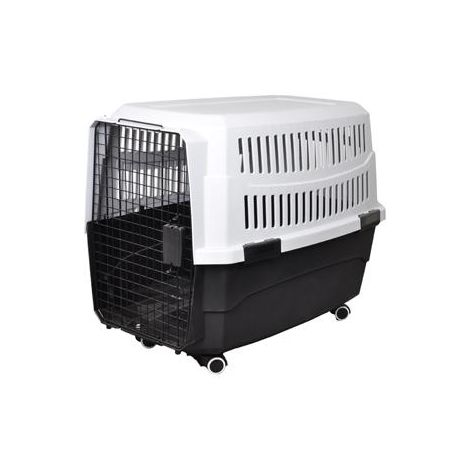 IATA-approved pet carrier buying guide
