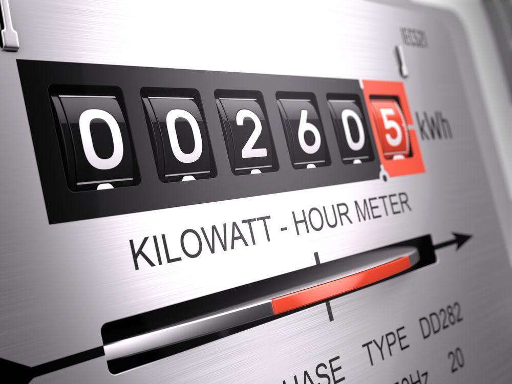 Fonctionnement heures creuses heures pleines  : comment ça marche