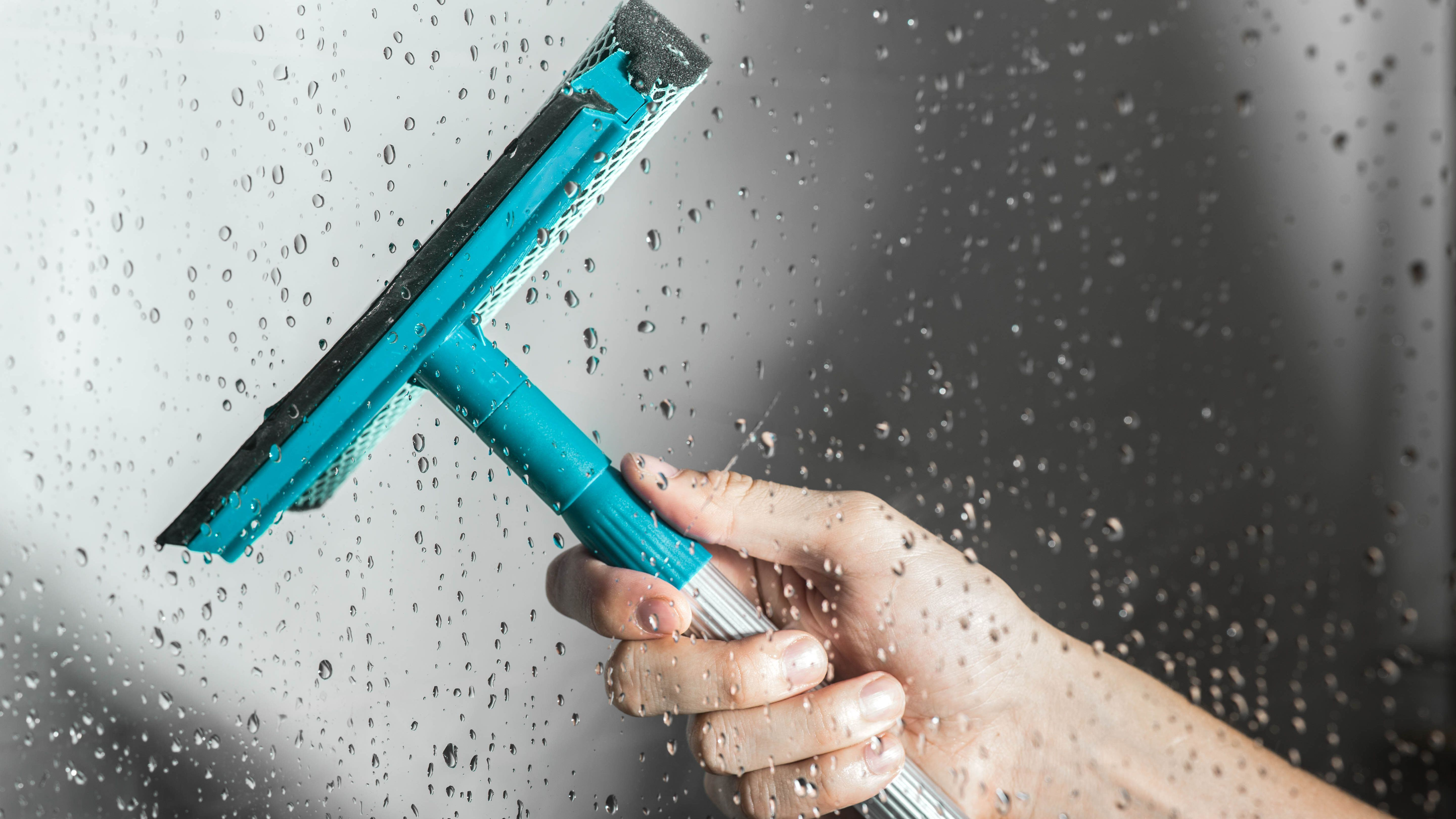 Bathroom squeegee buying guide