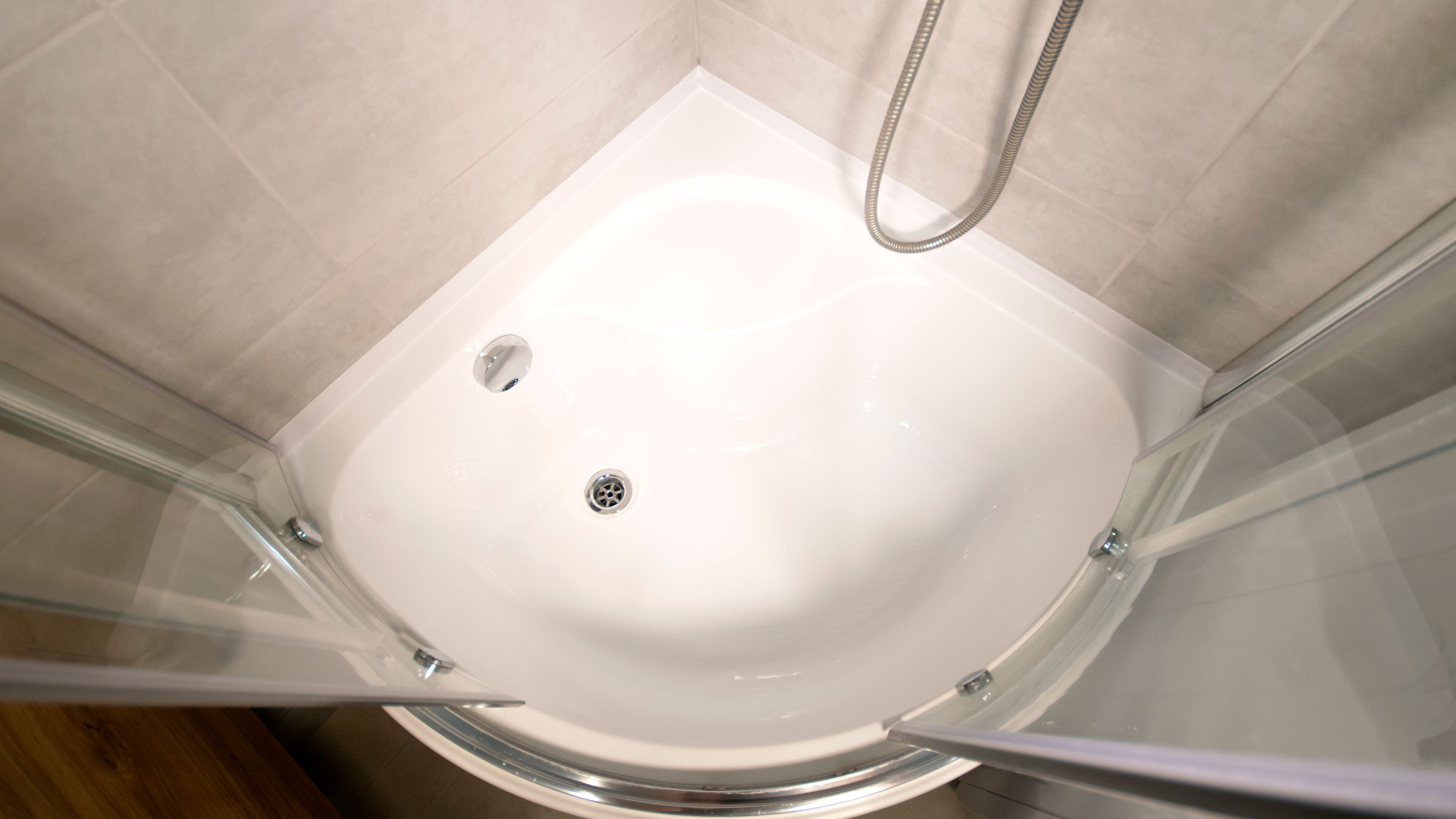 Shower tray buying guide