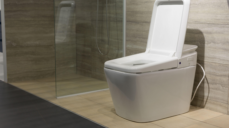 Die richtige Auswahl Ihrer Hebeanlage für WCs