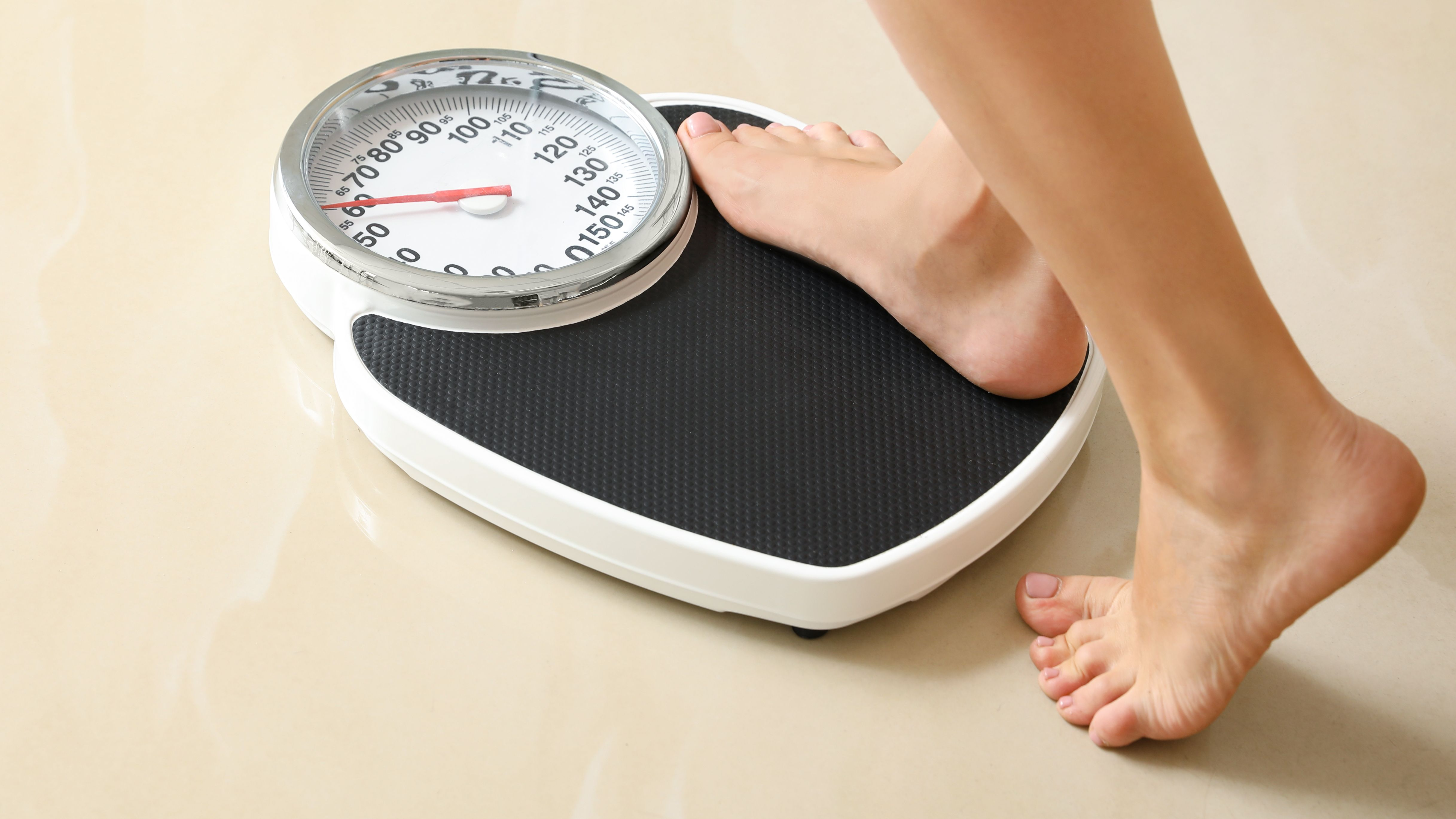 Bathroom scale buying guide