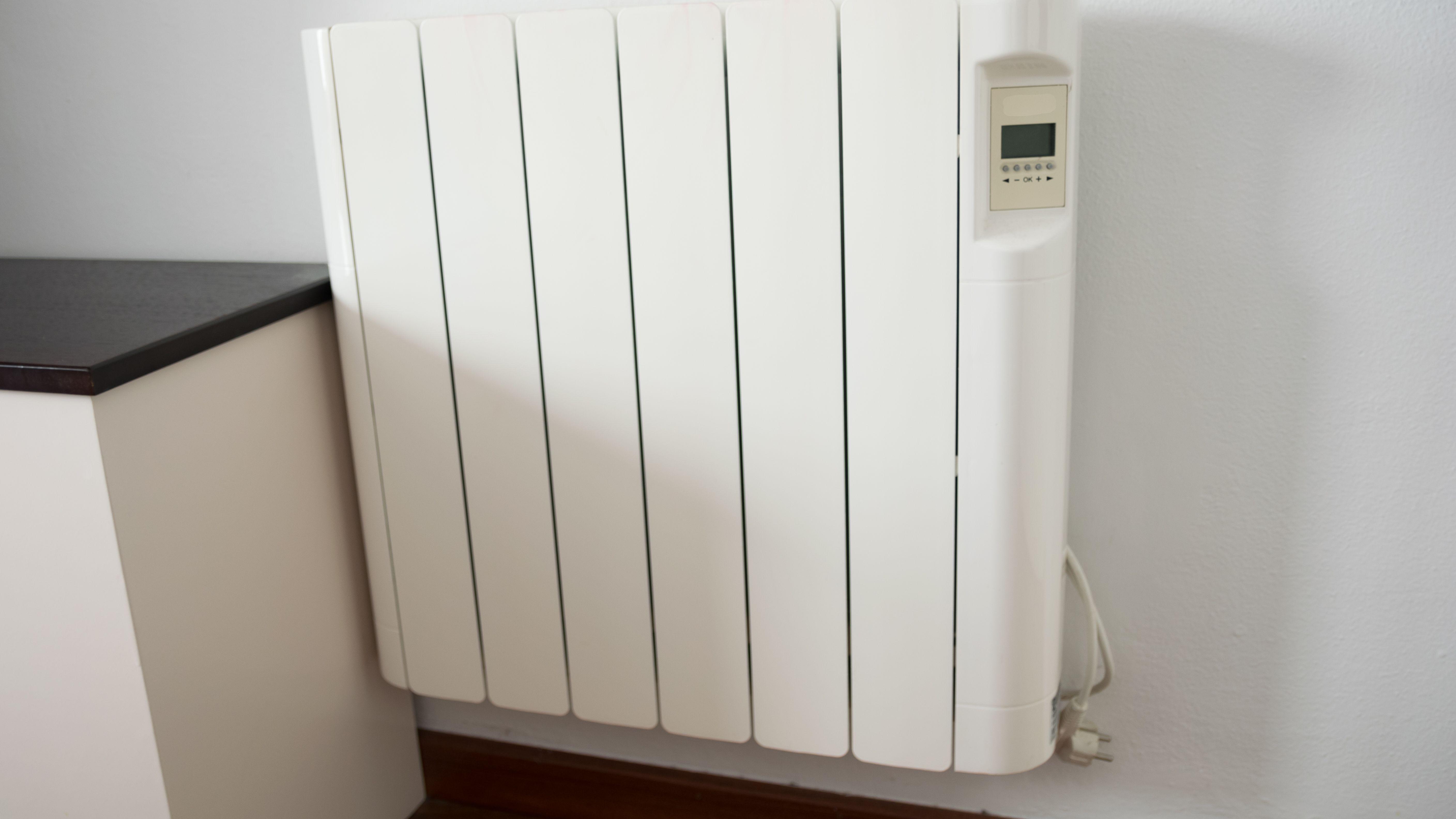 Comment choisir  un radiateur à inertie