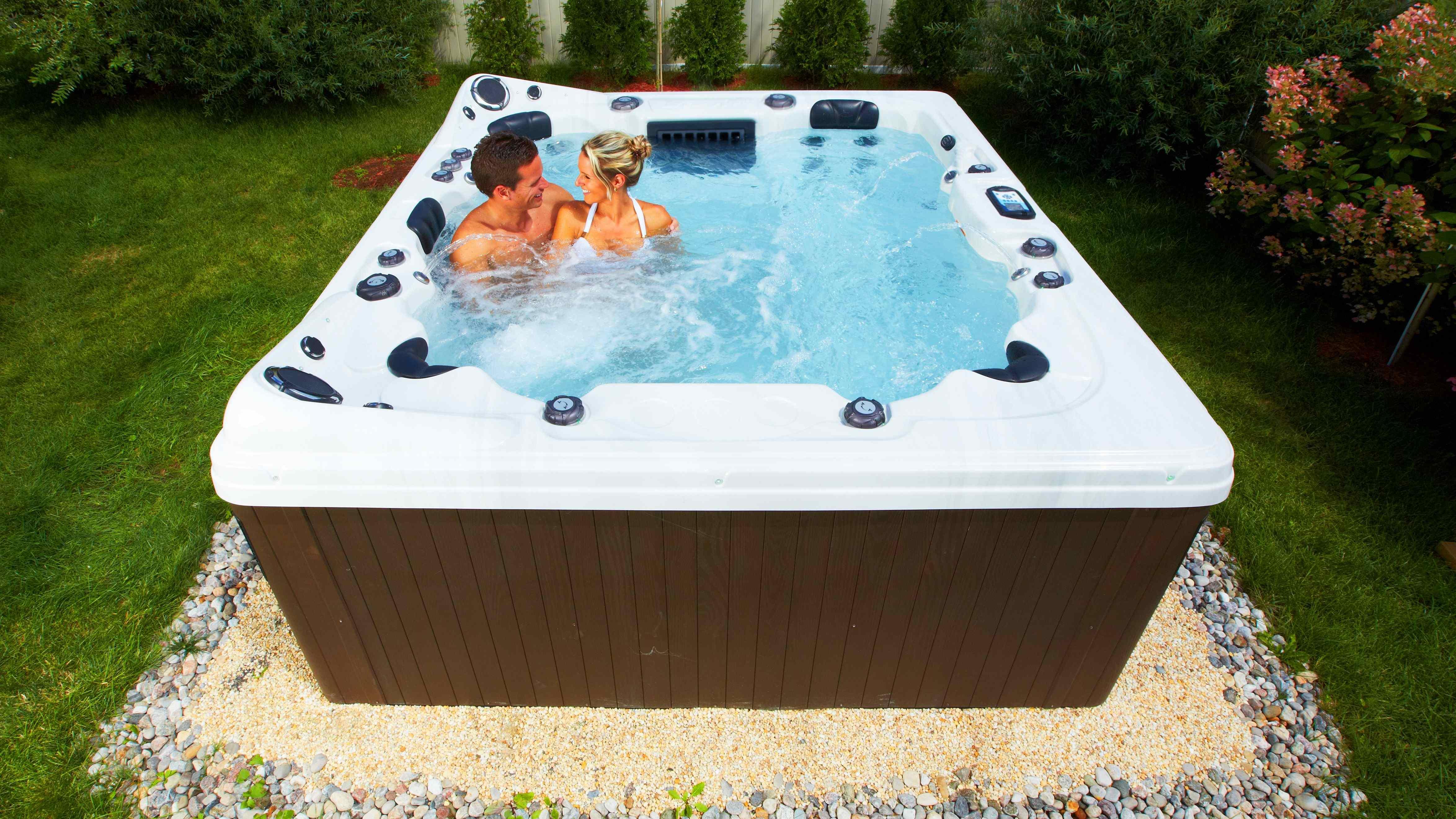 Cómo elegir un spa