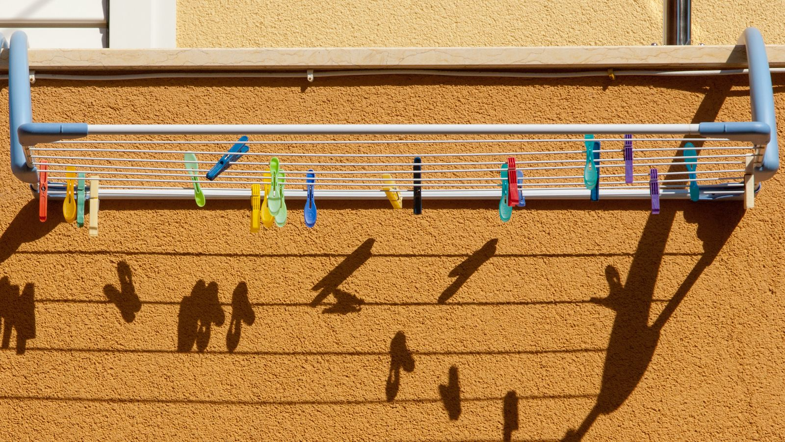 Laundry airer buying guide