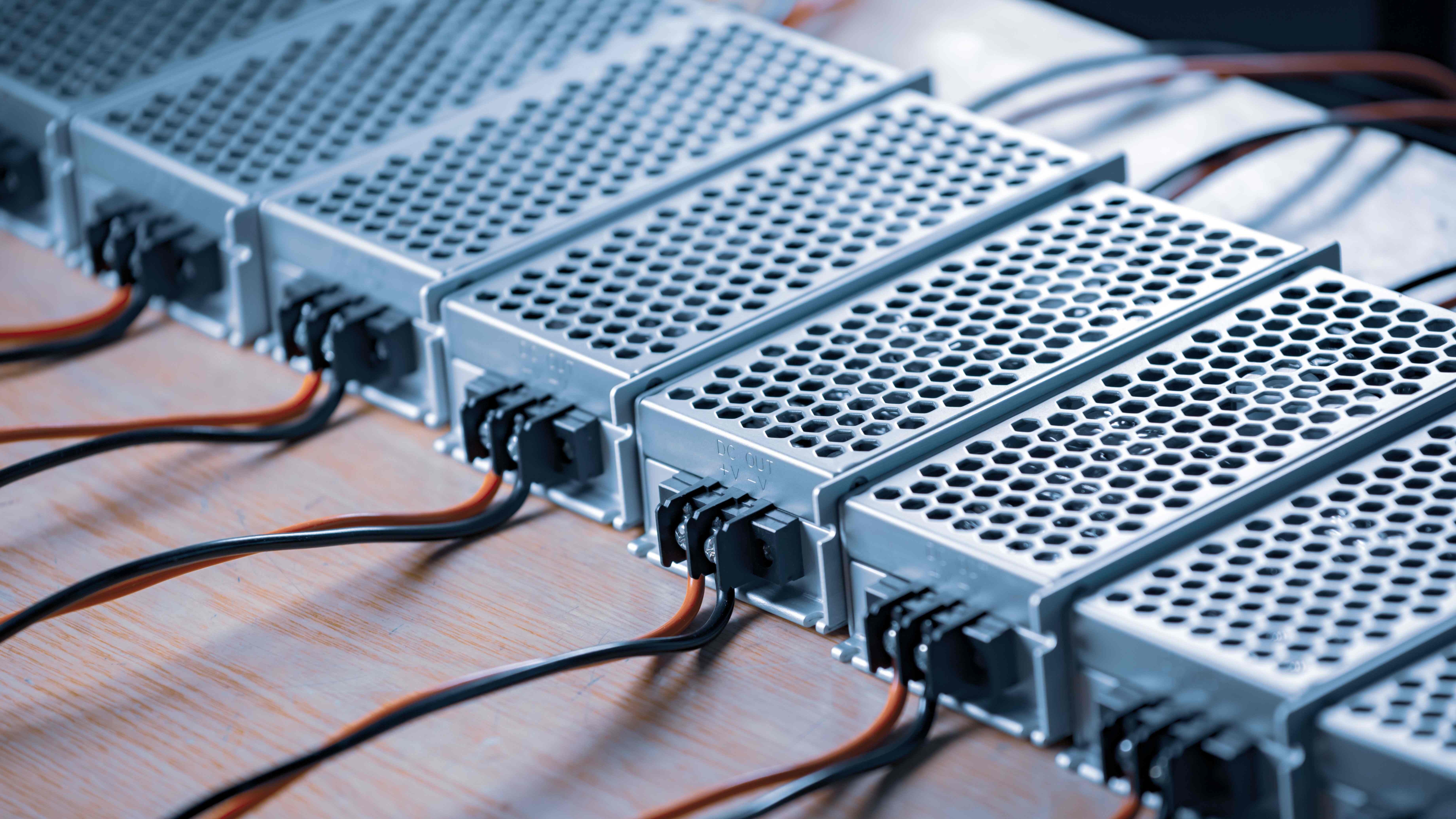 Power supply buying guide
