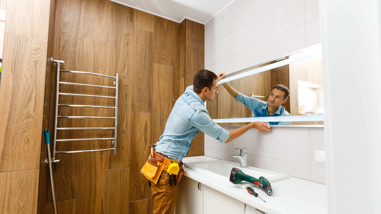 Rénover une salle de bains : tout savoir pour réussir votre projet