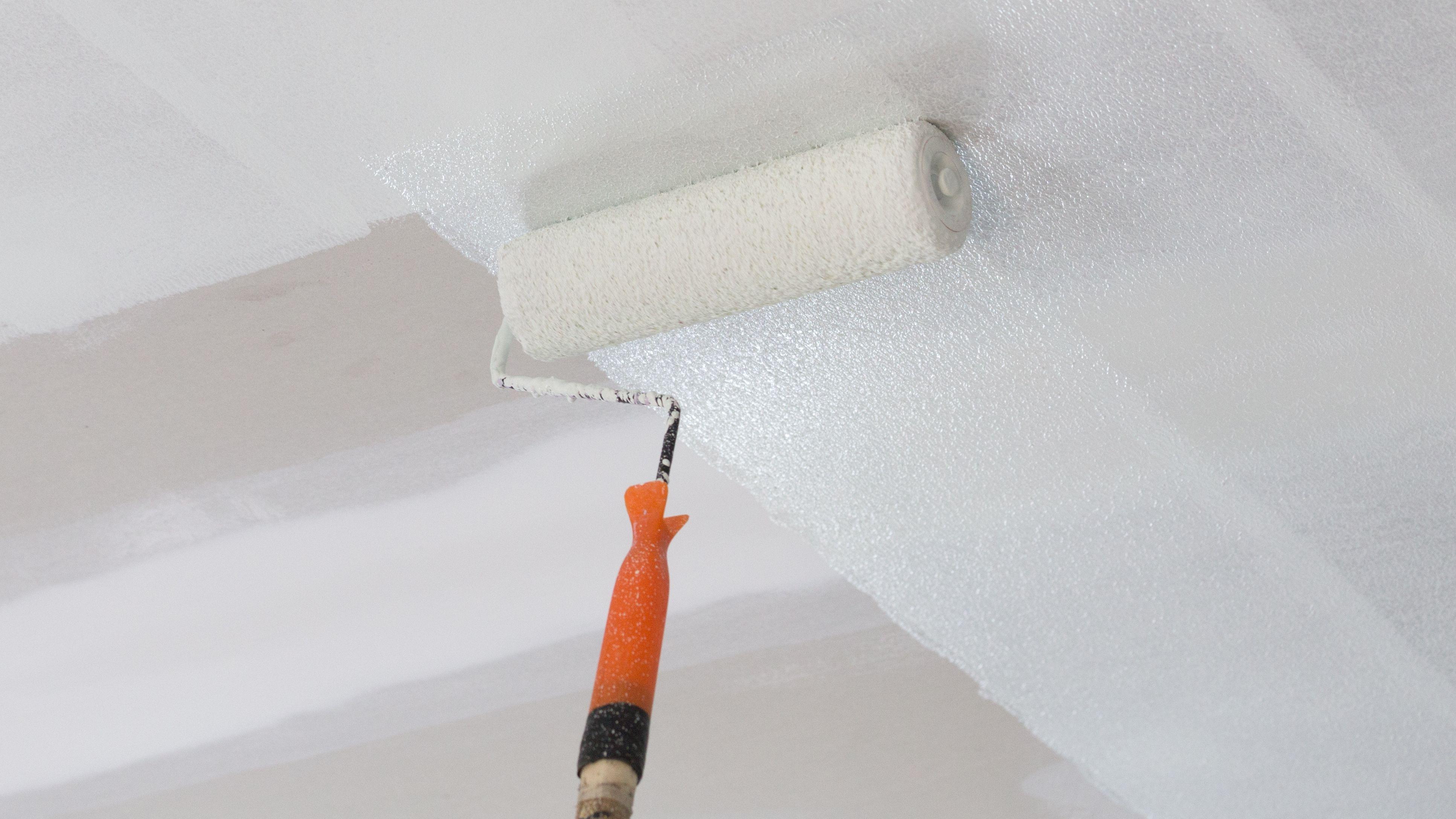 Comment appliquer  une sous-couche plaque de plâtre