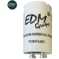 EDM CEBADOR LED