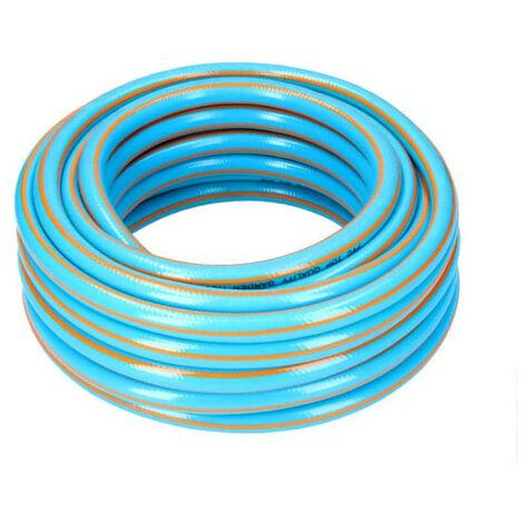 EDM garden hose - Diameter 20 mm - 25 m