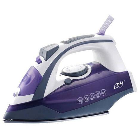 EDM Iron - 2400W - Violet