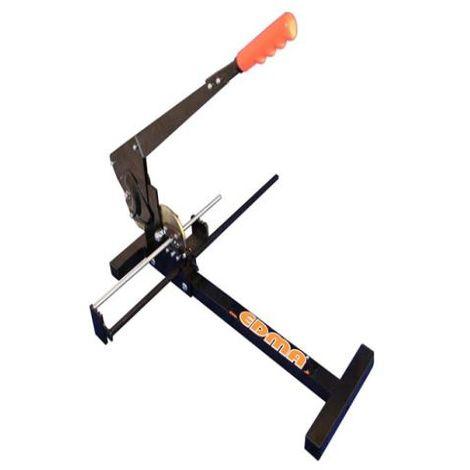 Edma Rod Cut Threaded Rod Cutter