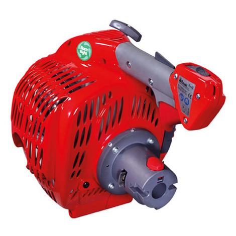Efco Multimate Motor 30 c.c.