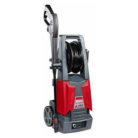 Efco Pressure Washer IP 1150 S