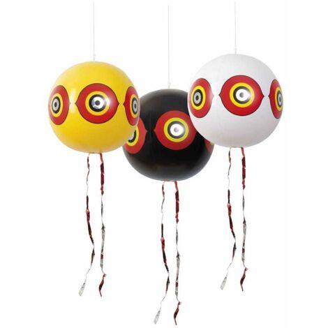 Effaroucheur 3 ballons
