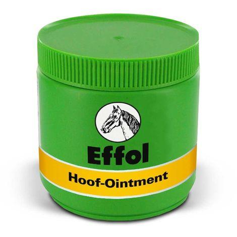 Effol Liquid Hoof Ointment