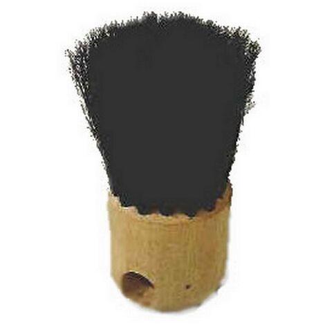 """main image of """"EFIXTA8 - Turks Head Type Brush Head"""""""