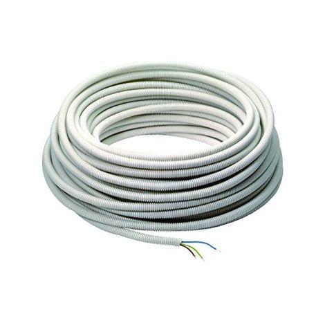 EFLEX 263440515 TUBE PRECABLE 20 MM 5G2,5 50 M