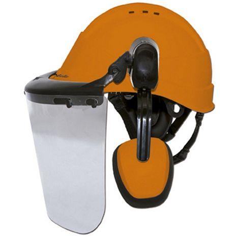 Egamaster 35682 Auricular para casco con-sin ventilacon (1 ud)