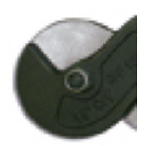 Egamaster 64332 Juego cuchillas cortacables acero 32 pulgada