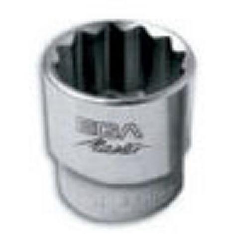 Egamaster Llave vaso impacto 1-75mm